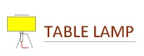 icon_table_on